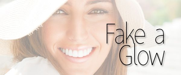 Faking Falsies: The Ultimate Guide to Amazing (and Real) Lashes! - 15 Minute Beauty Fanatic
