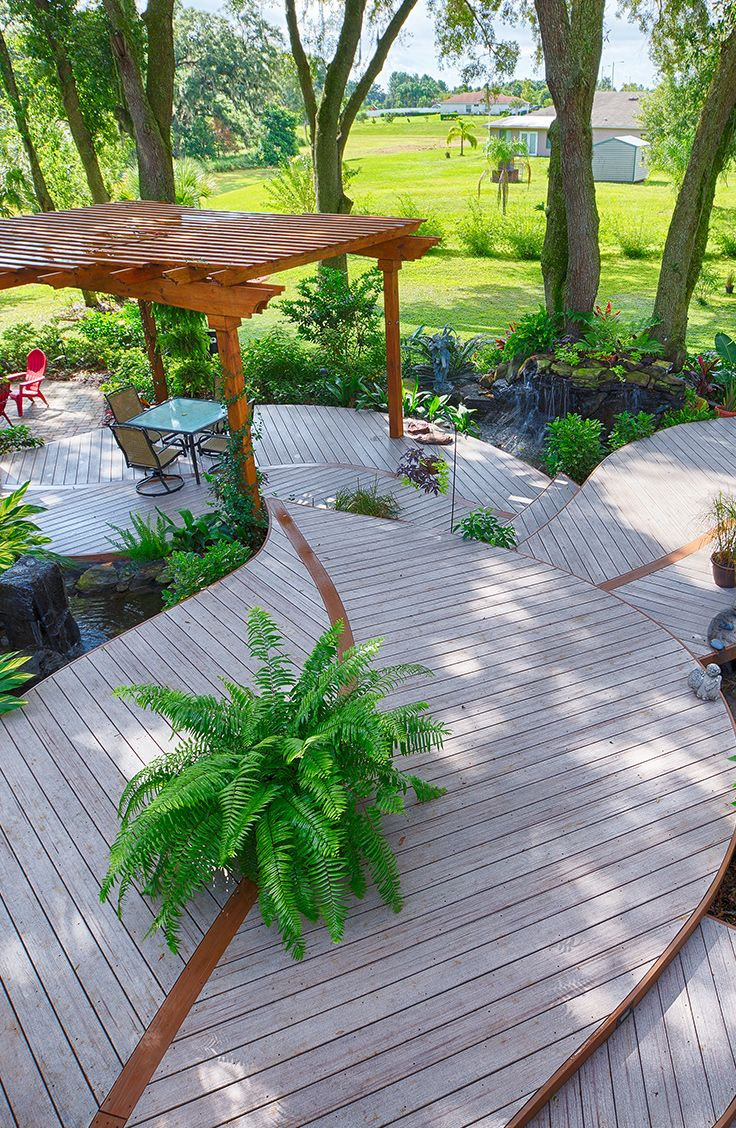 Garden decor kijiji   best OUTDOOR DECORATING images on Pinterest  Instant win games