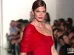 Cindy Crawford Style Evolution: From 'House Of Style' To Hot Housewife (PHOTOS)