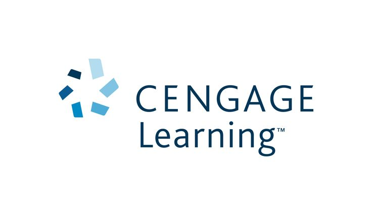 Cengage announces deadline for filing proofs of claim in bankruptcy case http://taaonline.net/news/index.html#11