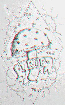 gif lsd acid acid trip lsd trip