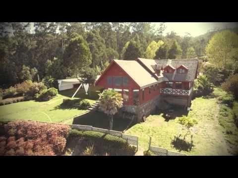 YouTube Pre Boda Wedding place