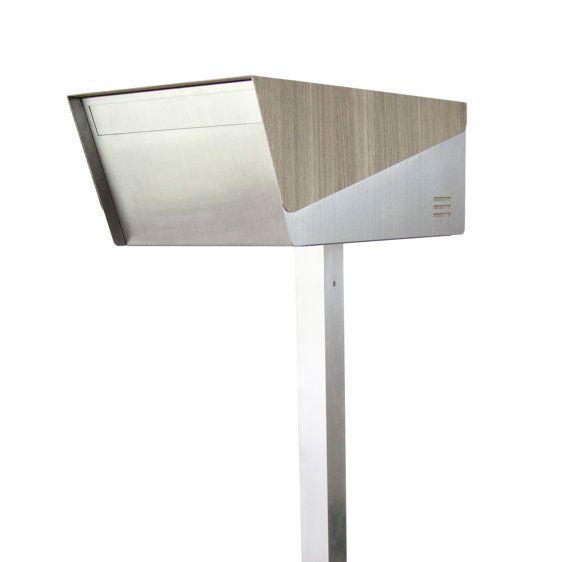 https://www.etsy.com/listing/251564337/japanese-modern-mailbox-katana-white-oak