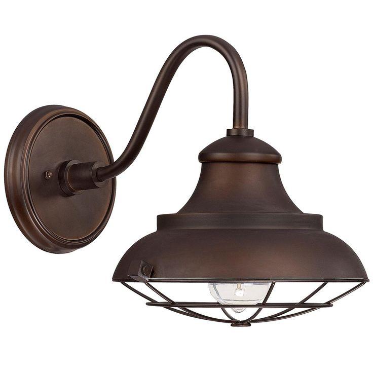 Yale Lighting Concepts Design: 17 Best Images About Porch Fan & Lights On Pinterest