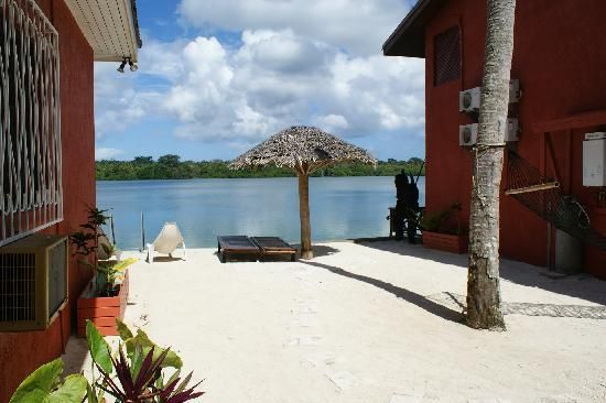 Sunset Bungalows Resort (Vanuatu/Port Vila): See 467 Reviews and 384 Photos - TripAdvisor