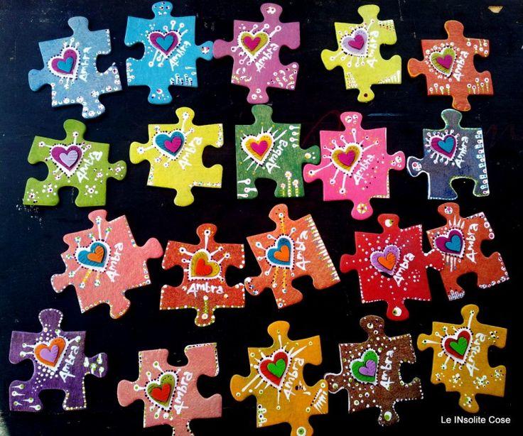 Riciclo creativo giocattoli! 8 idee per riutilizzarli con fantasia...