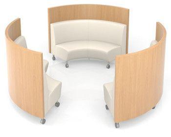 AGATI Furniture ? Library Furniture, Education, Healthcare, Hospitality, Corporate, Custom