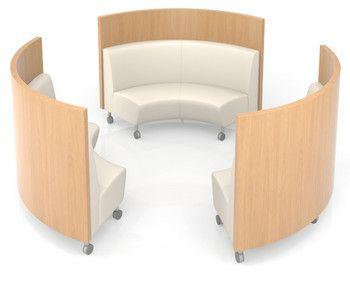AGATI Furniture ? Library Furniture, Education, Healthcare, Hospitality, Corporate, Custom