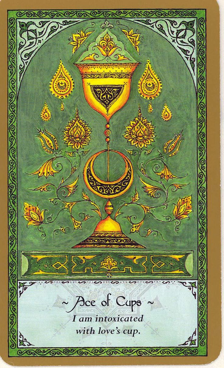 Tarot Oracles And Other Signs Along The: 176 Best Images About Tarot On Pinterest