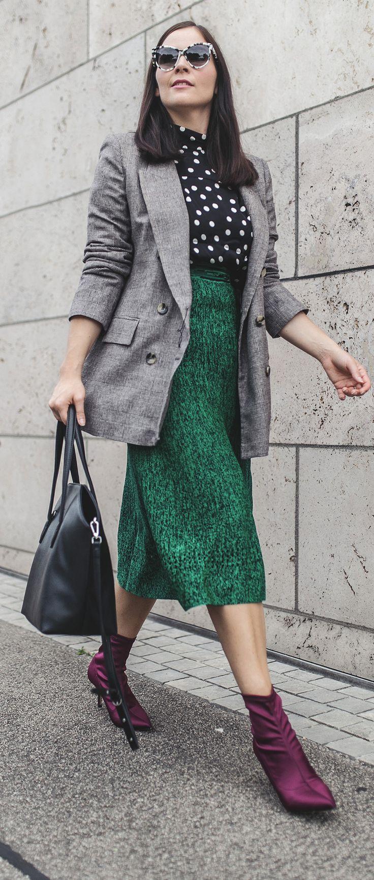 Herbst-Outfit-mit-sandro-rock-stella-mccartney-sonnenbrille-mattandnat-hm-blazer-kleid-mode-blog-fashion-blog-outfit-2017-kleidermaedchen-pinterest-outfit-inspiration-modeblog