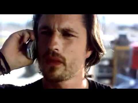 Torque (2004) Trailer - YouTube
