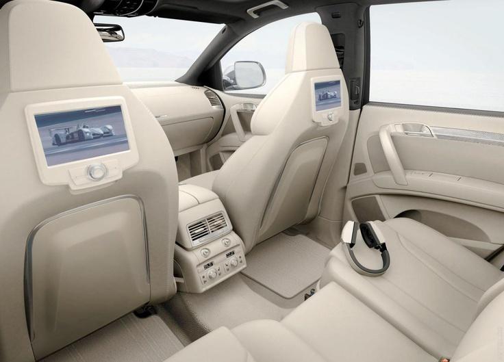 Best Audi Ideas On Pinterest Audi Suv Audi And
