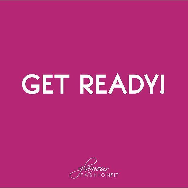 Nosso site está quase pronto! Terá acesso aos melhores produtos de Fashion Fitness! --- Our website is almost ready! You will have access to the best Fashion Fitness products! #beglamourfashionfit