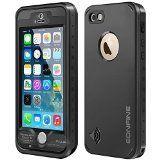 [$9.88 save 42%] Amazon #DealOfTheDay: iPhone 5s Waterproof CaseEonfine iPhone 5 Full Sealed Shockproof Case Wi... http://www.lavahotdeals.com/ca/cheap/amazon-dealoftheday-iphone-5s-waterproof-caseeonfine-iphone-5/219558?utm_source=pinterest&utm_medium=rss&utm_campaign=at_lavahotdeals