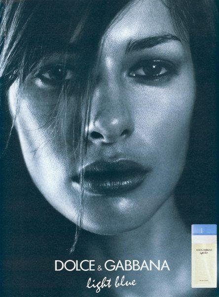 146 - D Light Blue (for women)