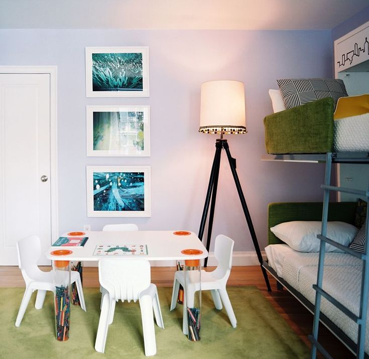 1000+ ideas about Kids Bedroom Paint on Pinterest | Teen ...