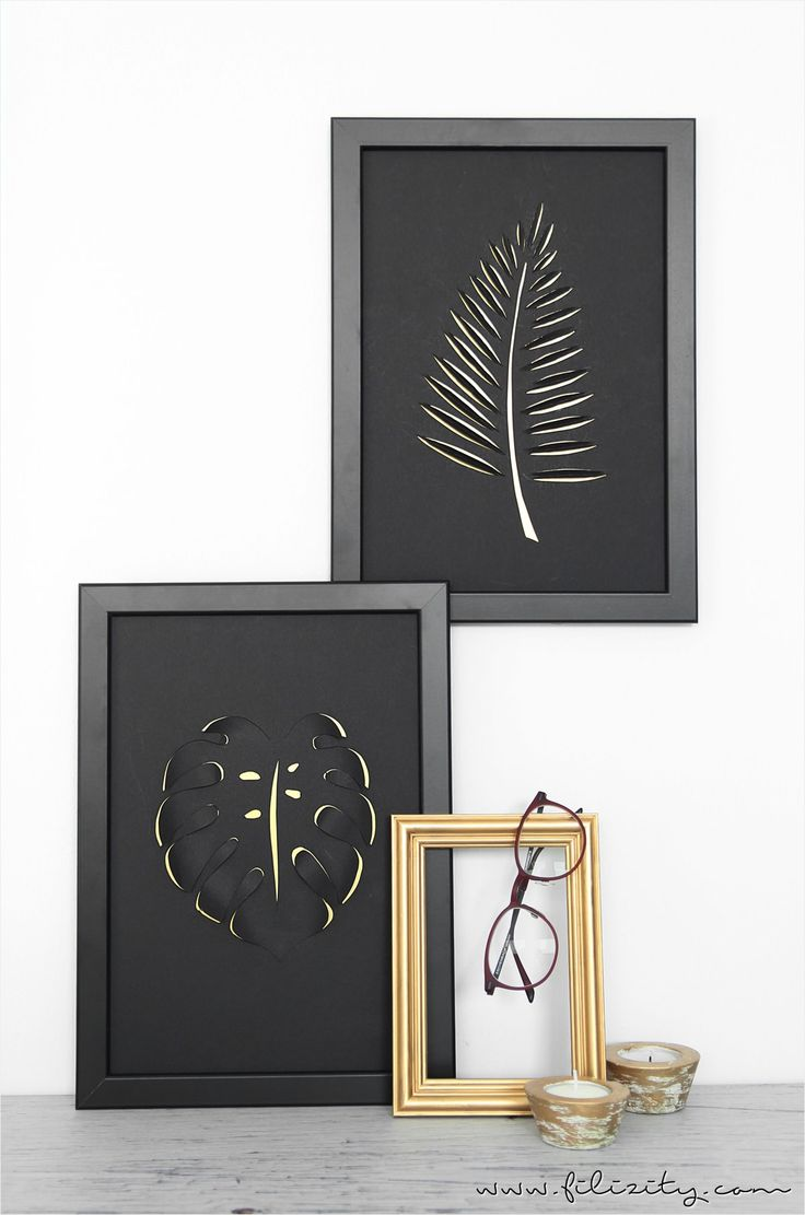 4652 best DIY - Do It Yourself images on Pinterest | Xmas, Bricolage ...