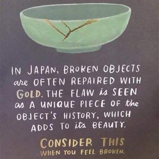 In Japan.....