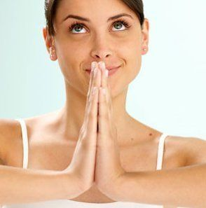 The Way To Conduct Your Own Home-Based Facelift Utilizing Face Restoration Gymnastics