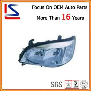 Auto Spare Parts - Head Lamp for Opel Zafira 1999-2004  #AutoSpareParts - #HeadLamp for #OpelZafira 1999-2004 #Opel  #Zafira #horsepower   #SpareParts  #AutoLighting    #autolamps    #autopart    #lamps   #cars   #car