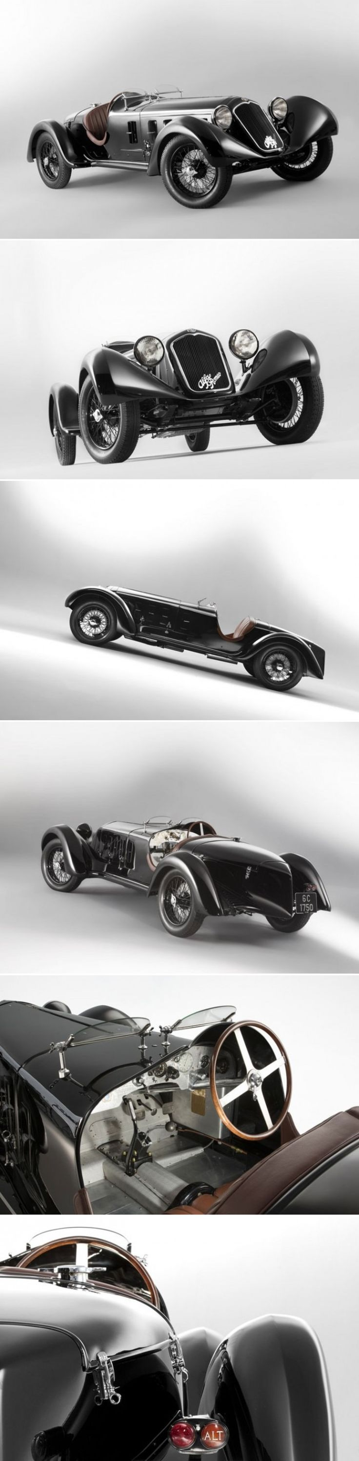 91 best Cars Old Cars images on Pinterest