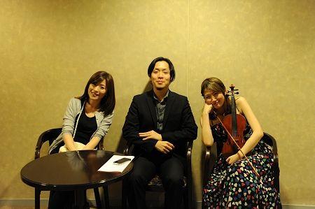 MAGICO マジコ 音楽教室
