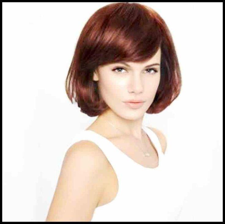 Frisuren Kurze Haare Test Vergleich +++ Frisuren Kurze Haare günstig …