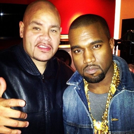Fat Joe x Kanye ..Pride  Joy: Pride Joy, Fat Joe, Kanye West, Joe Kani, Kani Pride, Dj Khaled, Hip Hop, Happening In West, Real Hiphop
