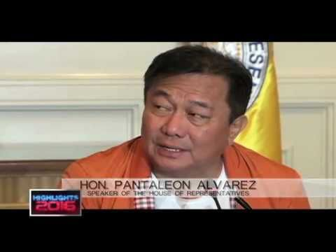 DUTERTE HIGHLIGHTS 2016   A PTV News Year End Report Part 3 - WATCH VIDEO HERE -> http://dutertenewstoday.com/duterte-highlights-2016-a-ptv-news-year-end-report-part-3/   Welcome to my channel.  You are in a 'one-stop-news-channel'! NEWS TV is a place where you can find news updates and latest trends in the Philippines. We grab the best stuffs and reupload here.  What's new in politics, entertainment, culture, lifestyle, and Duterte – ENJOY in hd/...
