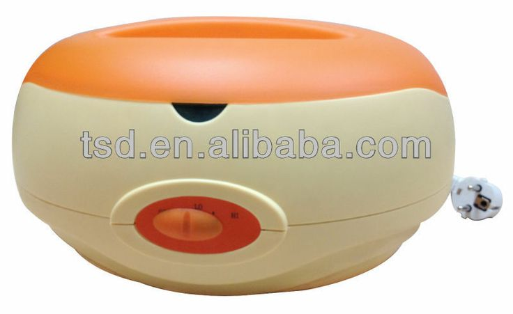 paraffin wax body skin care beauty equipment, hand and foot waxing machine wax warmer $2~$12
