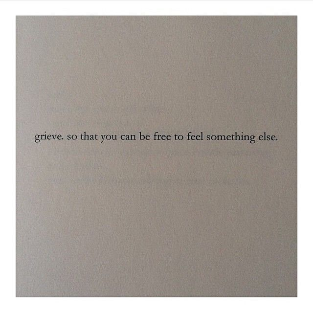 from nejma by nayyirah waheed.