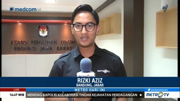 Rizki Luthfiah Aziz 2018