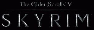 The Elder Scrolls V: Skyrim Perk Cheats Perk Ids, Player.Addperk and How to Reset Perks Using Console Commands