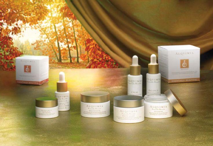 Linia Essentialy Beautiful oferuje kosmetyki do wszystkich rodzajów cery i więcej. #kosmetykinaturalne  http://www.sklep.alqvimia.pl/s16-essentially-beautiful.html