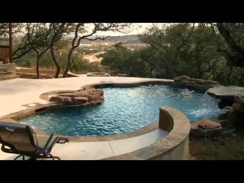 About Us Video, Texas Pools And Patios