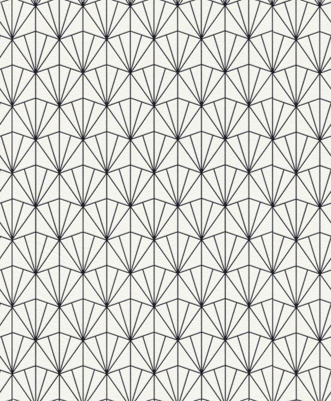 Voorraadbehang scandinavisch behang - *15-20-Onszelf,Smile,babybehang, meisjesbehang,scandinavisch, ruitjes, geometrisch,konijn,,grijs, roze, groen,blauw - *11-15Scandinavisch, behang, marmer, pastel, geometrisch, trendy, AS creations, Rasch Freundin - Voorraadbehang hip behang - 9 behang met ibiza en bohemian style