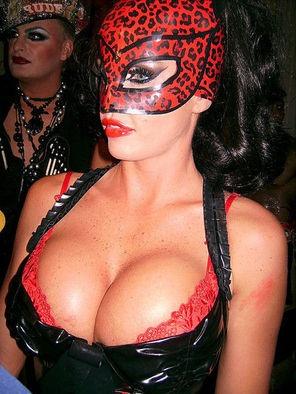 10 costume ultra sexy pentru #Halloween