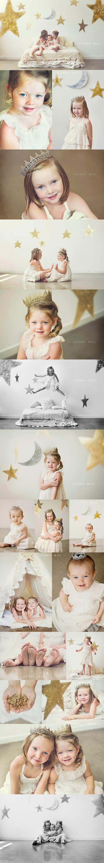 HANNA MAC » Photography and Motherhood and Stuff