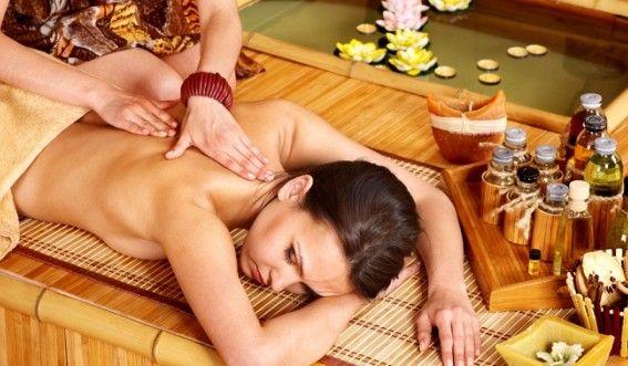 Лечебный аюрведический #массаж называется #абхьянга - это древняя практика лечения, которая была распространена до ведического периода. Древние люди использовали глубокие знания и интуицию, для поддержания жизнеспособности и способов управления телом, чтобы повысить силу, подвижность, гибкость, здоровье и укрепить память.