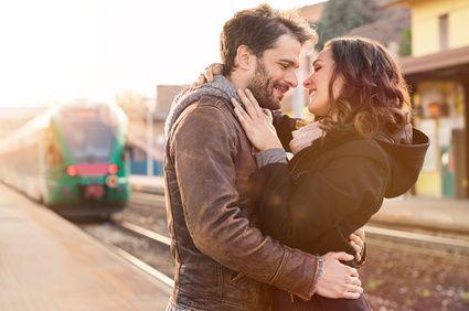 Poznaliście się przez portal matrymonialny - dodany Excellence na epolishwife.com | Portal dla singli, darmowy i najlepszy serwis randkowy dla samotnych