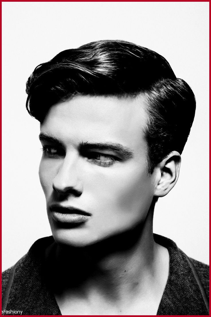 Hal S Hair 60s Mens Hairstyles 1960s Hair Mens Hairstyles Short