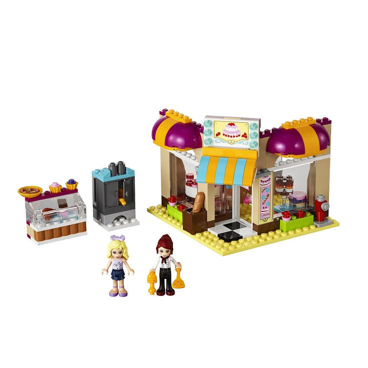 Toys R Us Legos For Girls : Best ideas about lego toys on pinterest