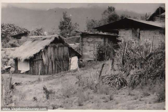an overview of the guatemala conflict in history Introduction | atrocities | fatalities | ending | coding | works cited | notes  introduction the civil war in guatemala (1960 – 1996) was among the bloodiest  of  the commission on historical clarification in guatemala (ceh).