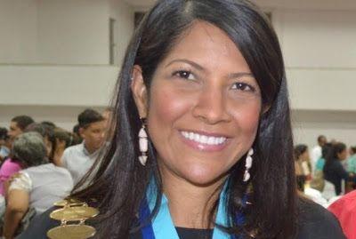Alcaldesa encargada de Riohacha sometida a intervención quirúrgica