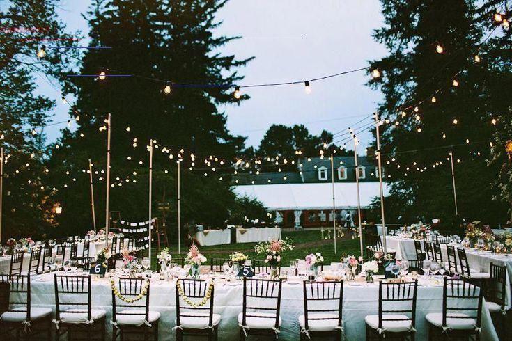 Alle Braute Stellen Sich Vor Die Perfekte Hochzeit Zu Haben Aber Dafur Brauchen Sie Das Bes Alle Braute Stellen Sich Vor Die Perfekte Hochzeit Zu Haben A I 2020