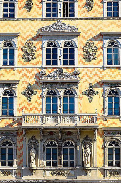 Italia Trieste
