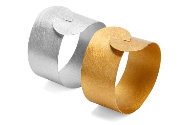 marcin zaremski  bracelets  Rings Bracelets und