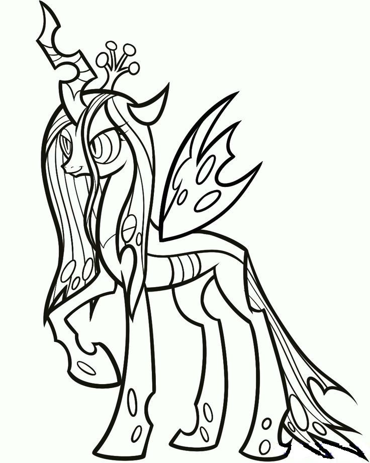 301 best Pictures to Zen tangle images on Pinterest Coloring pages - copy my little pony coloring pages of pinkie pie