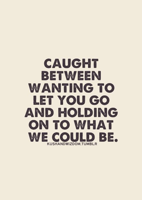 Confused Quotes About Love 236 Best Crushconfused Feelingsimages On Pinterest  Thoughts
