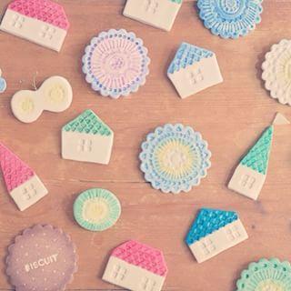 【100均DIY】紙粘土より滑かで強度もアップ!石粉ねんどで作る大人の工作にチャレンジ! - Weboo
